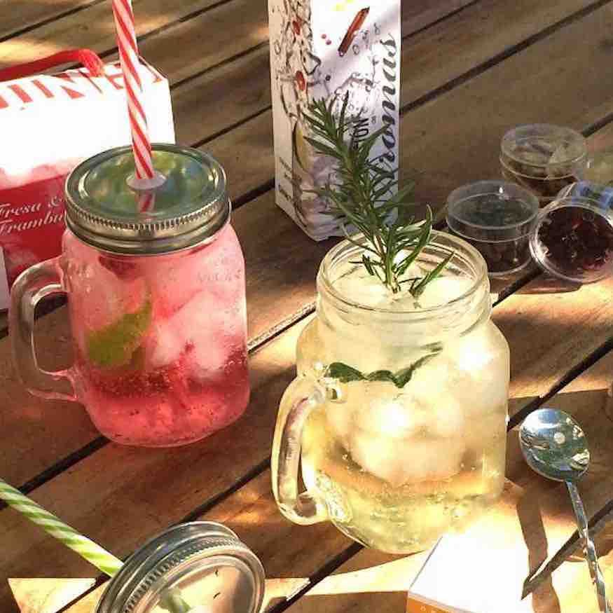 te-tonic-cocktail-theezakjes-thee